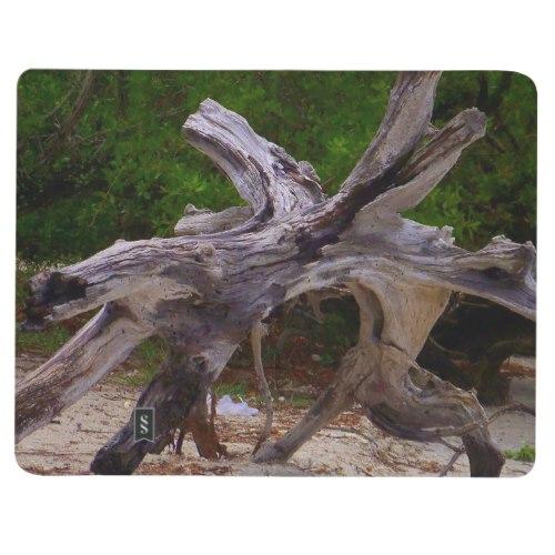 Driftwood Journal