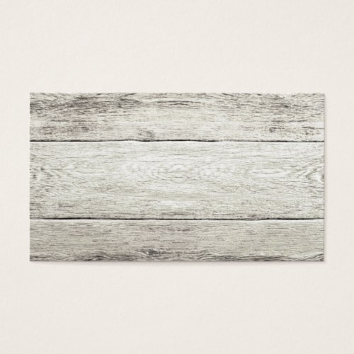 Driftwood Background Template